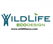 WildLife EcoDesign, I+D+i ambiental y ecodise�o.