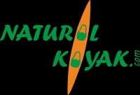 Natural Kayak S.L.